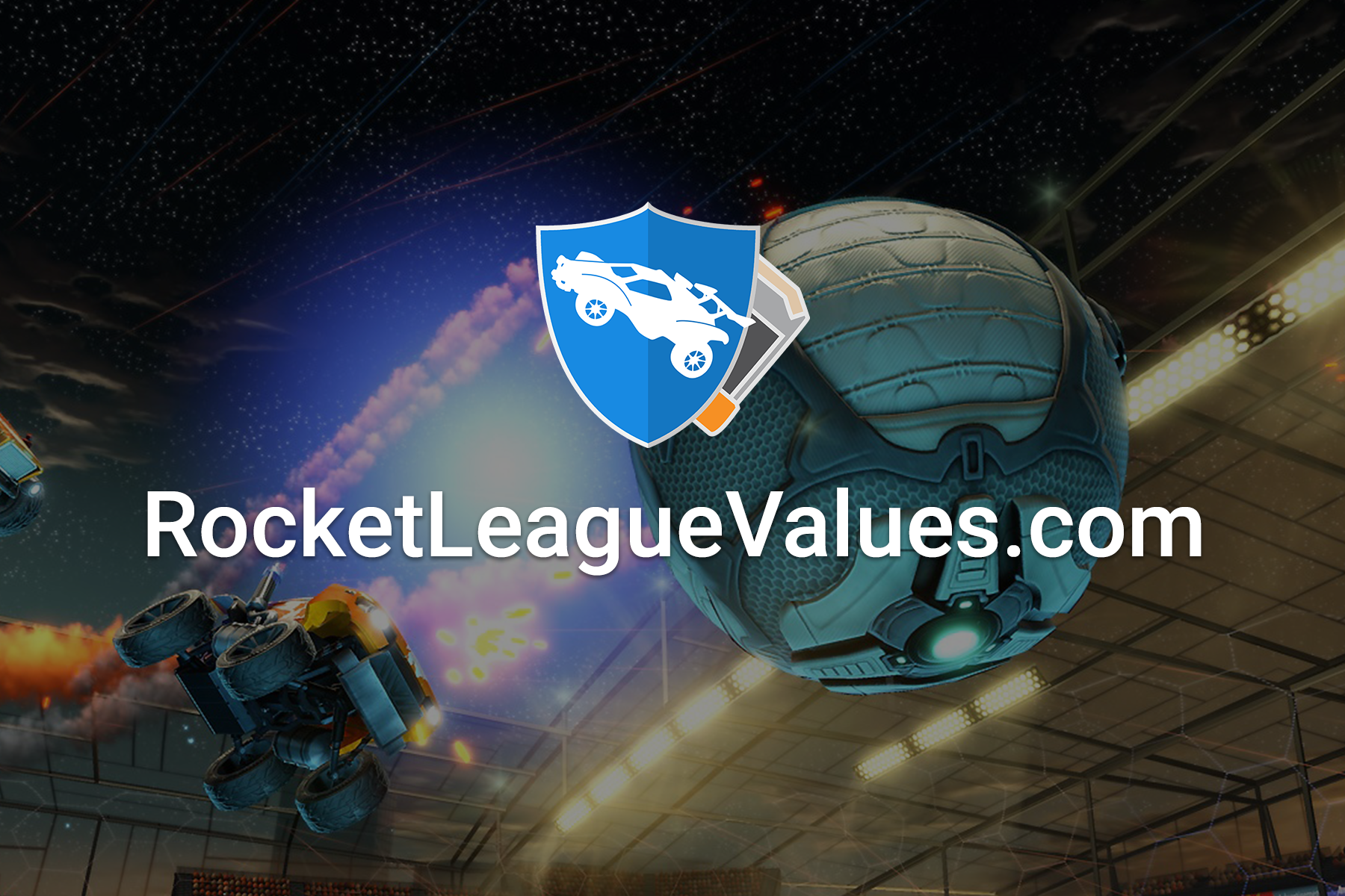 Decals Rocket League Item Price List Trading Prices For All Items