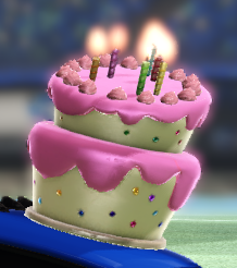 Fabulous Item Price Details Birthday Cake Steam Rocketleaguevalues Com Funny Birthday Cards Online Alyptdamsfinfo