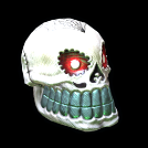 Rocket League: CALAVERA