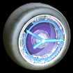 Rocket League CLOCKWORK Image - Item