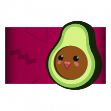 Rocket League: MRS. AVOCADO