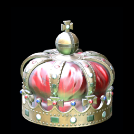 Rocket League ROYAL CROWN Image - Item